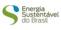 Energia Sustentável Do Brasil