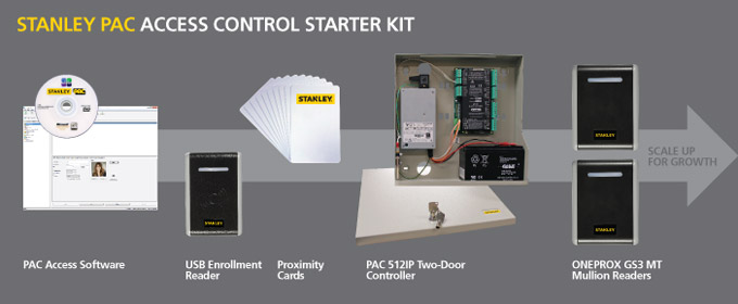 5a06fcae4056cc00011ef046_stanley stanley physical access control review, pricing features kisi pac reader wiring diagram at crackthecode.co