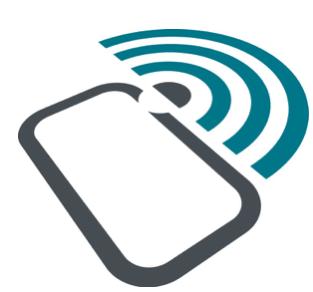 NFC technology access control