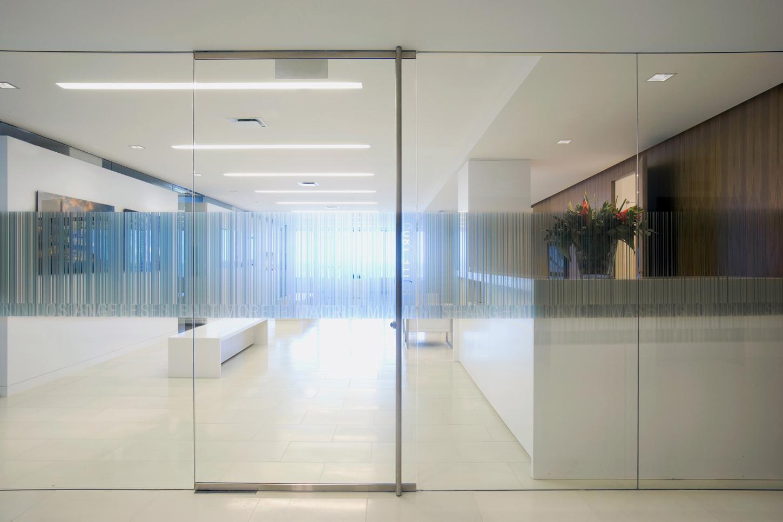 Office Glass Doors Image collections - Doors Design Ideas