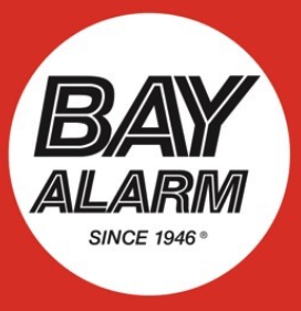 bay area security system