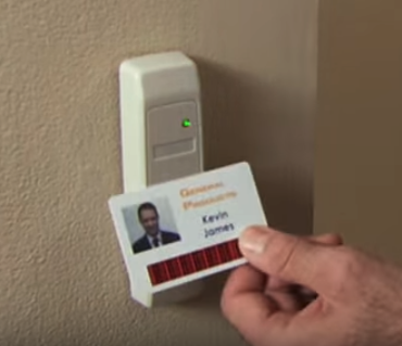 San Francisco Alarm Company