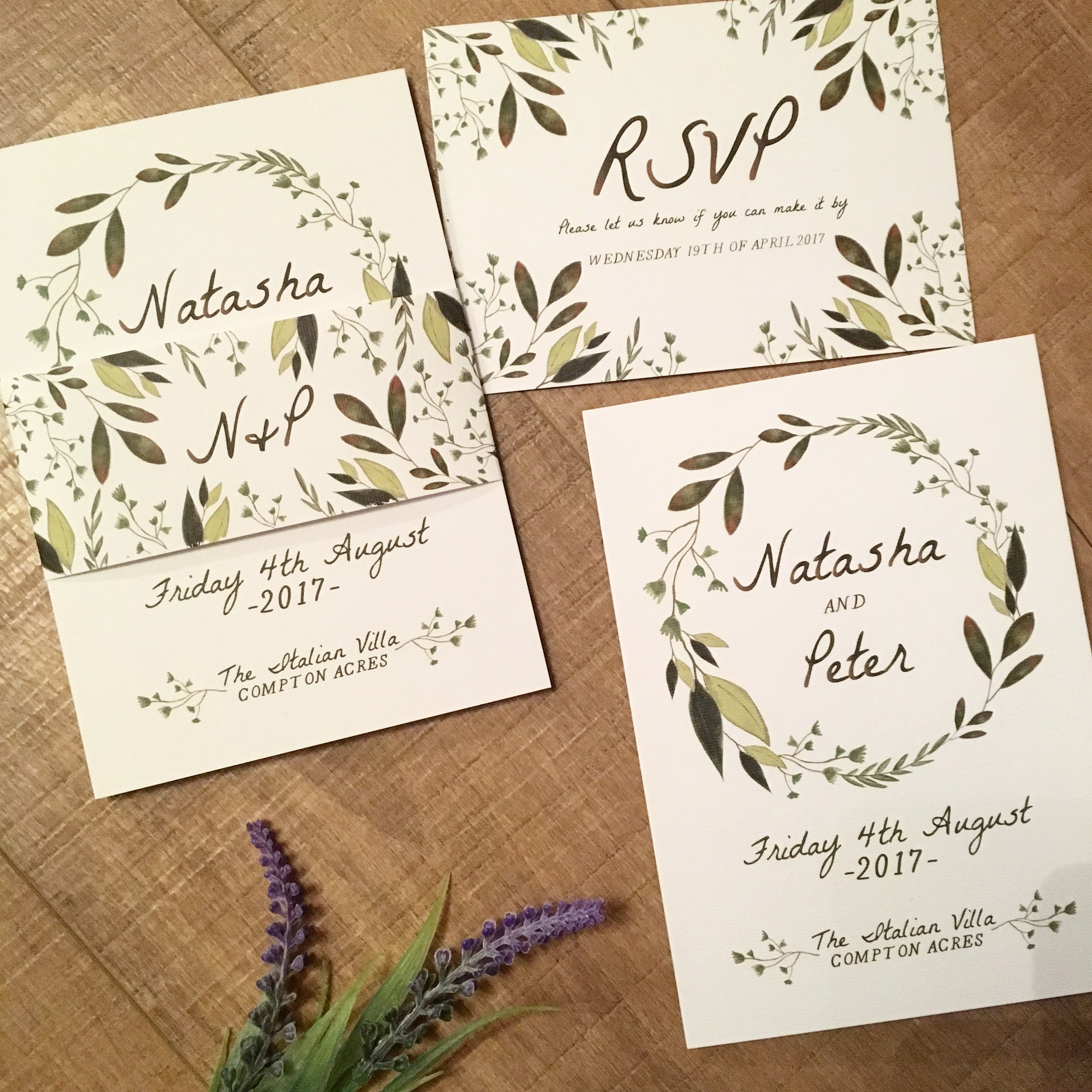 Little lines wedding stationery bespoke wedding invitations little lines creates beautifully designed wedding stationery just for you simply get in touch with a few details for a quote using the form below or email monicamarmolfo Image collections