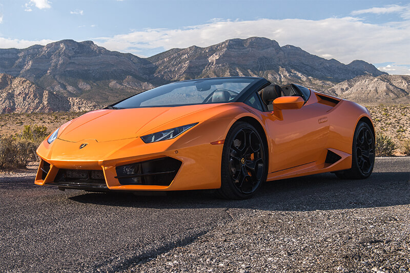 An41 Lamborghini Car Exotic White Art: Rated #1 Exotic Car Rental Experience In LV On TripAdvisor