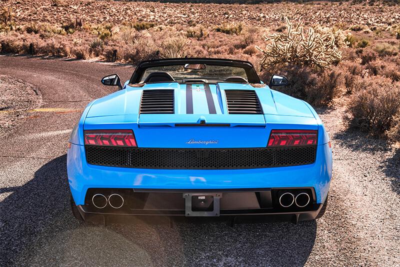lamborghini gallardo 2014 blue. 2014 lamborghini gallardo convertible blue l