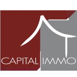 (c) Capitalimmo.nc