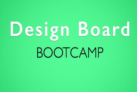 design-board-bootcamp-for-interior-designers