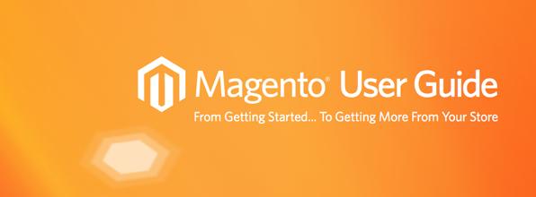 gui do s blog magento 1 7 user guide rh gui do magento user guide 1.9 magento user guide 2.2.5