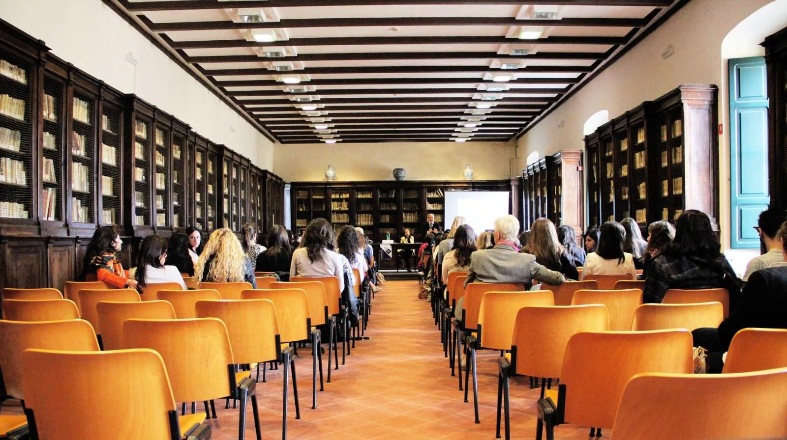Medizin studieren an privaten Hochschulen in Deutschland