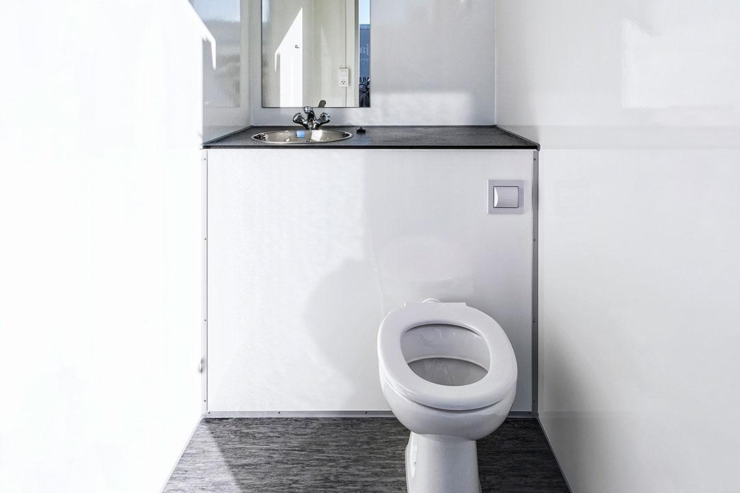 Scanvogn toiletvogn 2i1 01