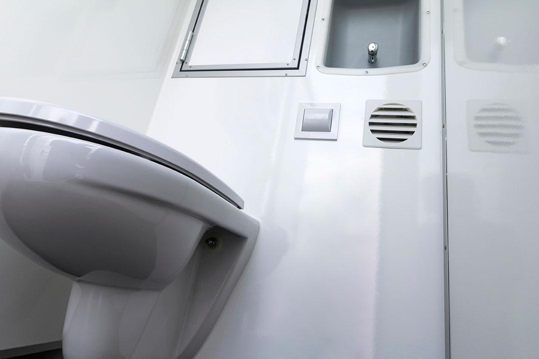 Scanvogn toiletvogn 16 personer 01