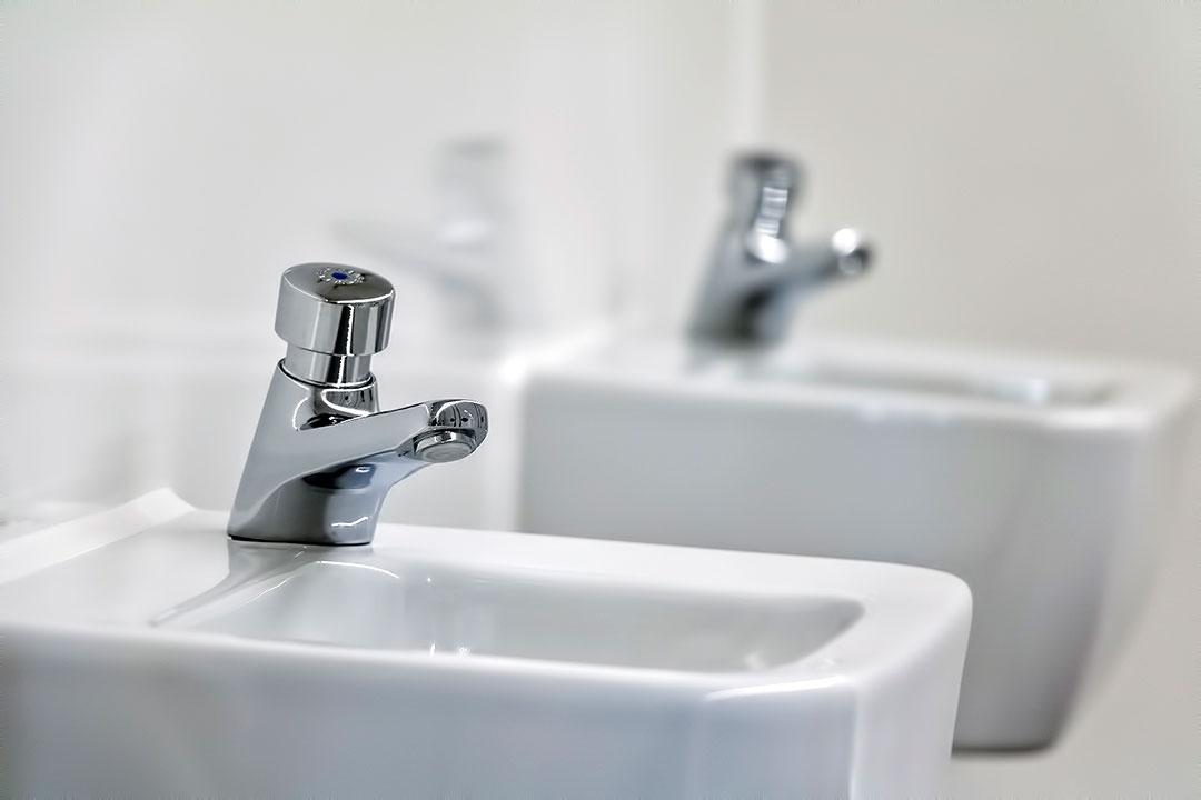 Scanvogn toiletvogn 4-10 personer 02