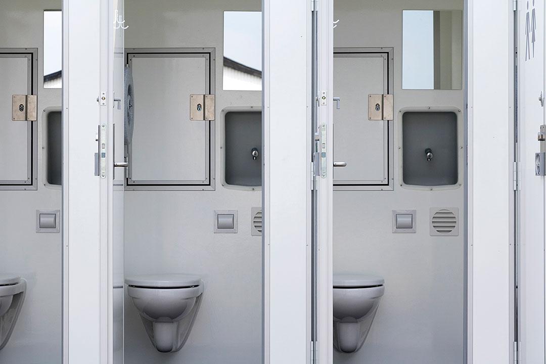 Scanvogn toiletvogn 16 personer 03